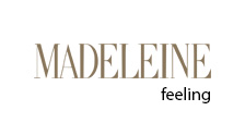 Madeleine Feeling